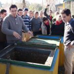 curso biogas