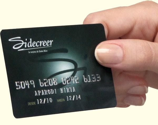 Vence el tiempo de reempadronamiento para la tarjeta social