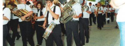 85006-pozohondo-banda-de-musica