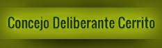 0 – 0 – Consejo Deliberante