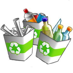Recolección de residuos en fin de semana largo