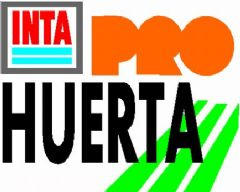 Pro-Huerta