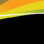1374799889-Logo Probiomasa (2013)