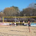 beach voley evita 1