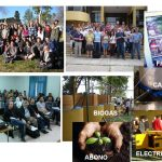 Collage-CURSO-para-FBOOK2