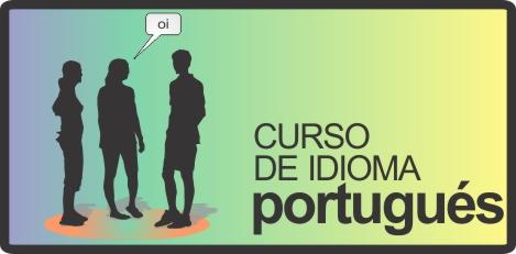 CursosIdiomas-Portugues