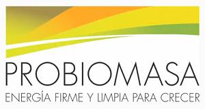 20_ Proyecto Probiomasa