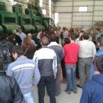 curso biogas 2
