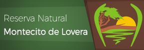 04_ Reserva Natural