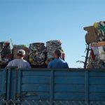 venta reciclados
