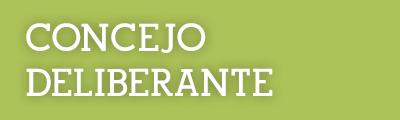banner_concejo