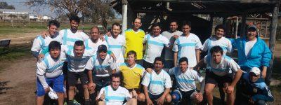 futbol cerrito 2