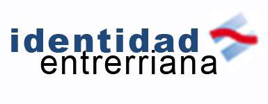 IDENTIDAD-ENTRERRIANA
