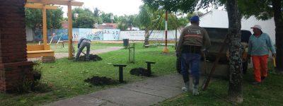 plaza malvinas 2