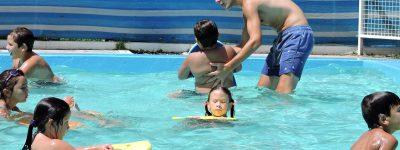 natacion 1