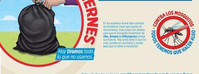 VIERNES MOSQUITO.cdr