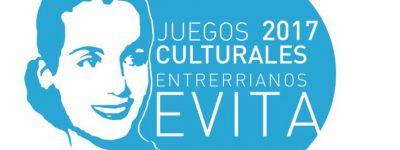Evita cultural
