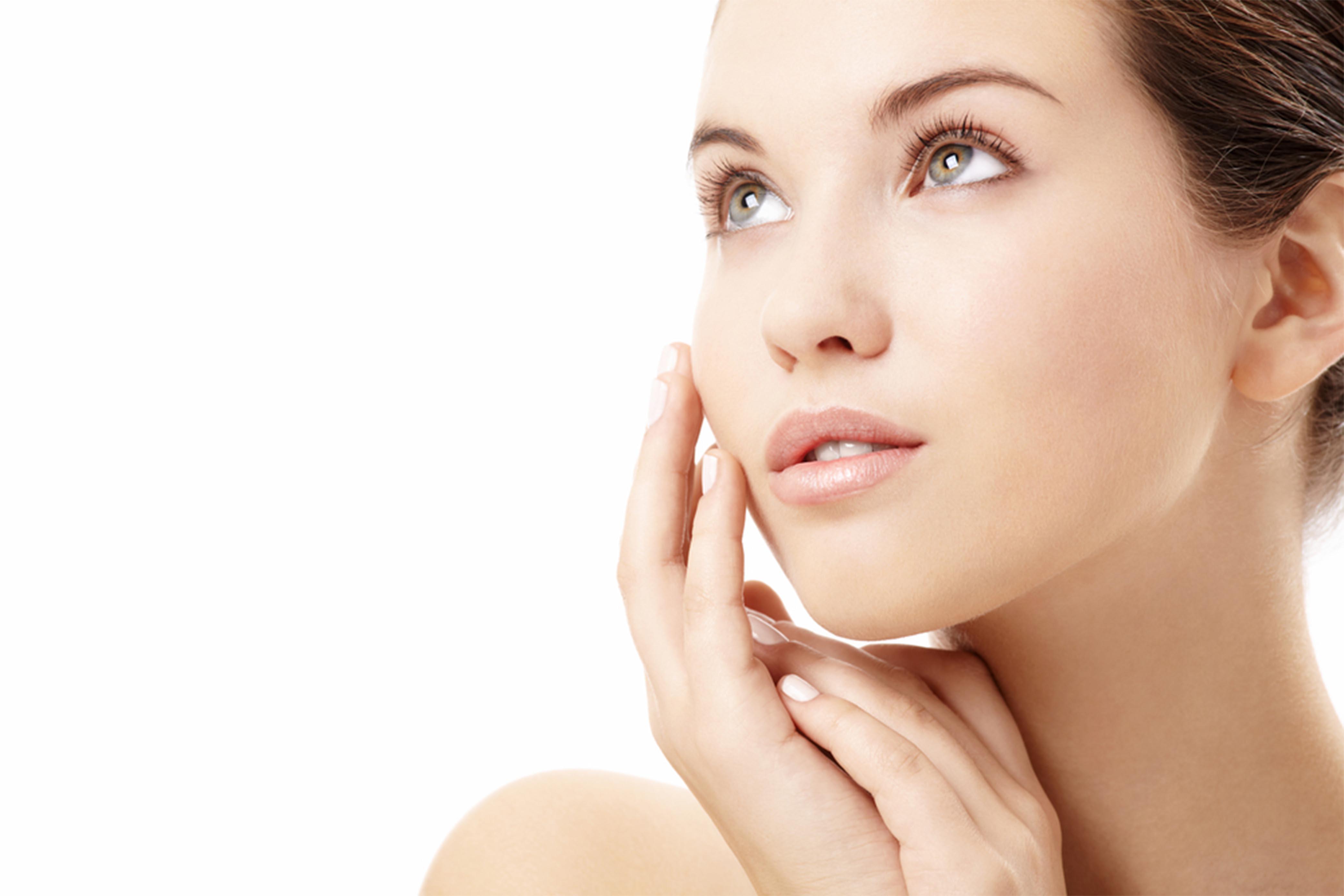 dermatologia-estetica3