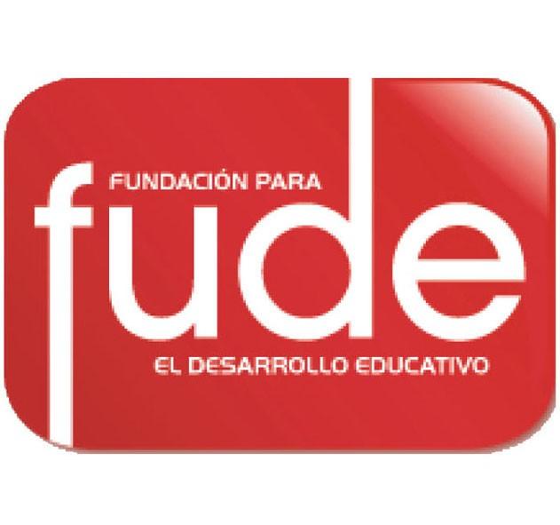 LOGO-FUDE-1