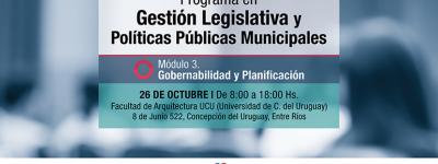 gestion_legislativa_m3