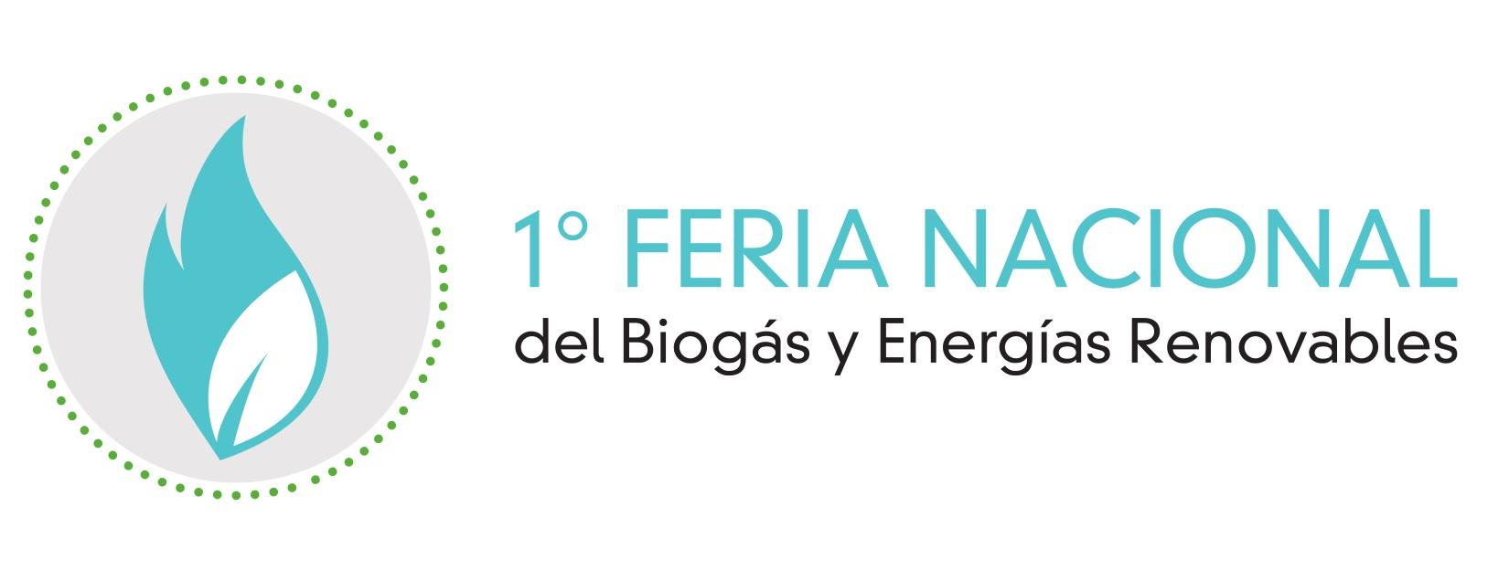 logo-feria-biogas