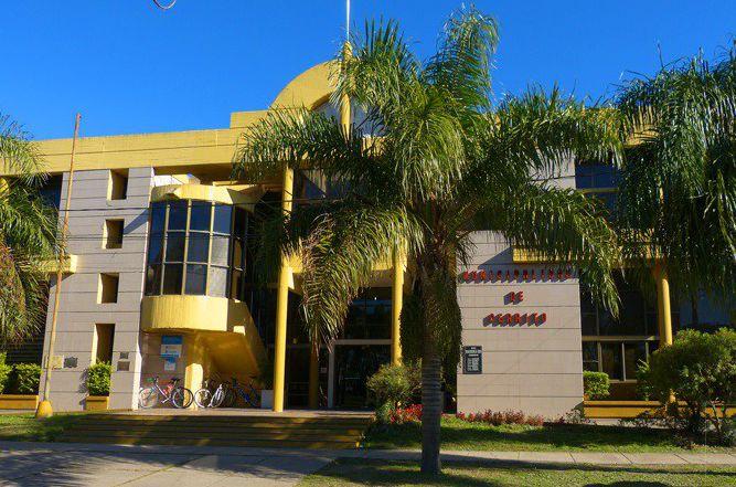 municipalidad-de-cerrito