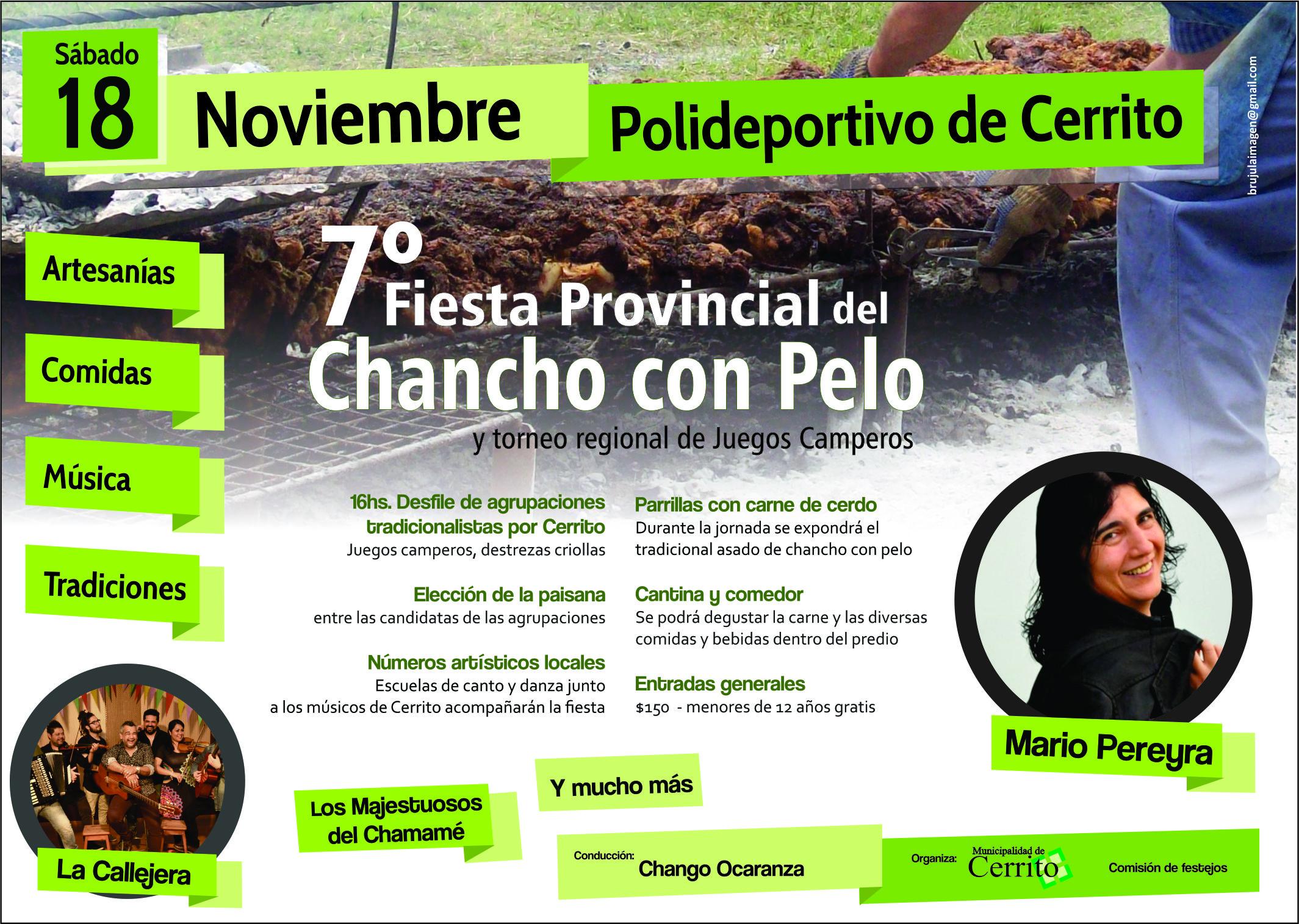 PUBLICIDAD EL OBSERVADOR 1