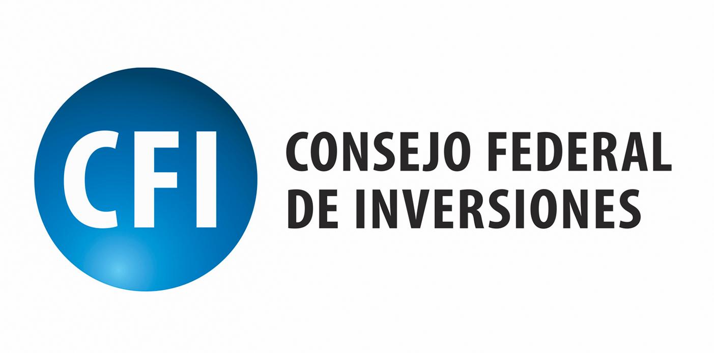 WEB-CFI