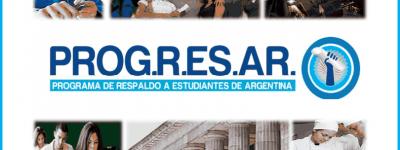 Tematica_ANSES_Progresar