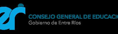 cge-logo