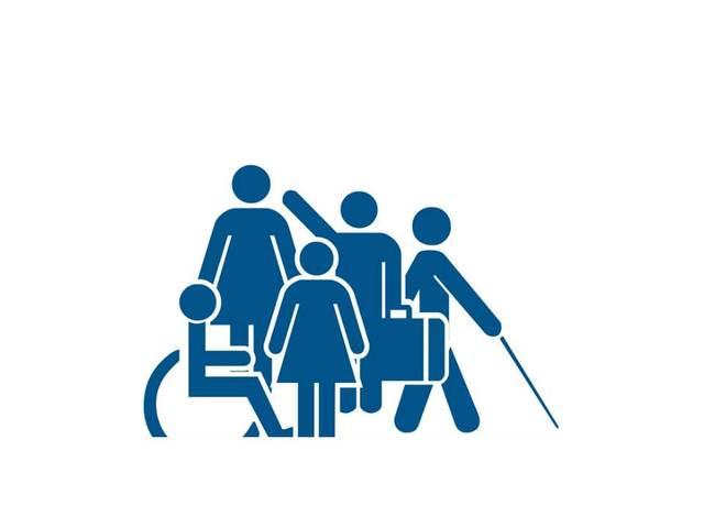 Actualizacion de datos para pensionados nacionales con discapacidad