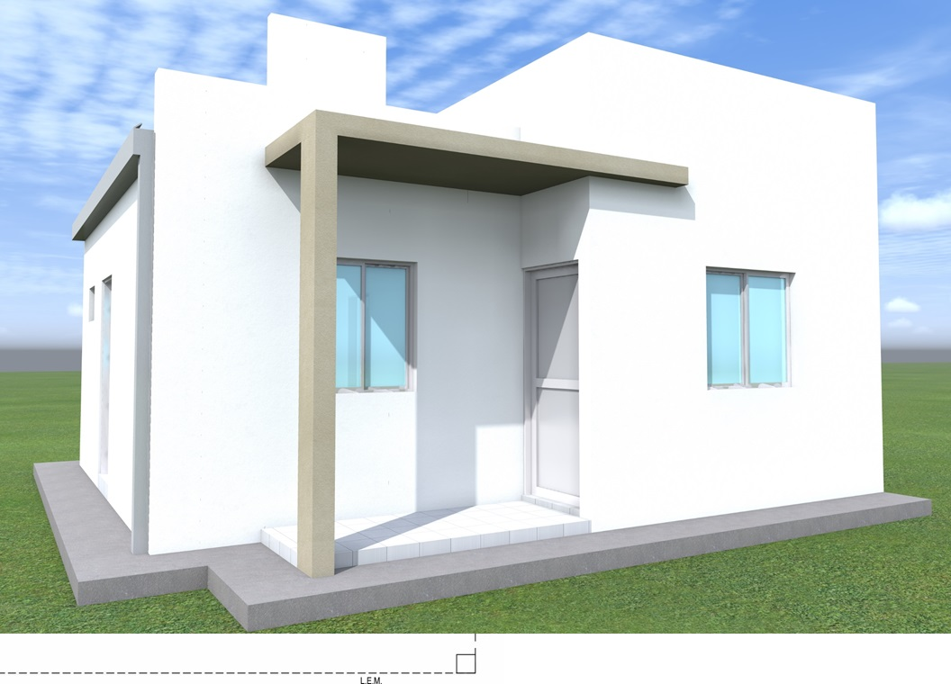 fachada-vivienda-quinto-circulo