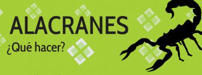alacranes 1