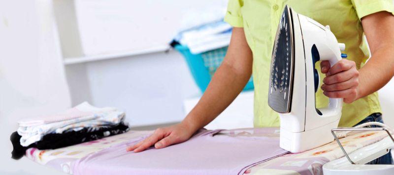 trabajo-domestico-4