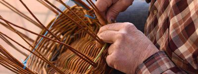taller-de-cesteria