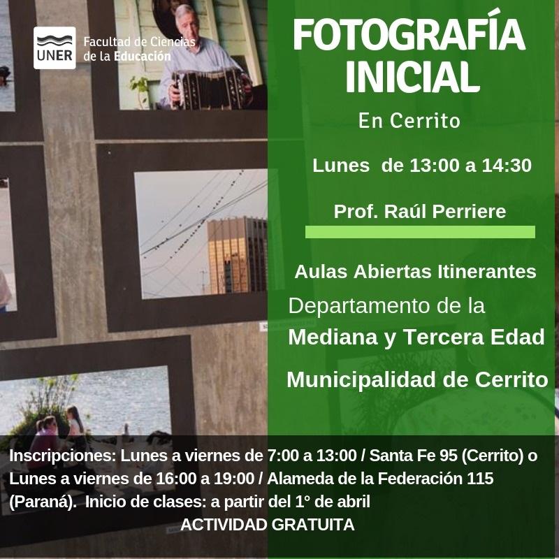 taller fotografia 1