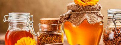 productos-abeja