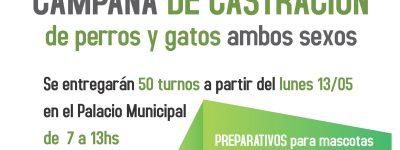 CASTRACIONES.cdr