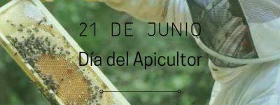 dia del apicultor..... (1)