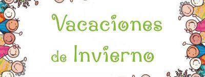 vacaciones-de-invierno-1