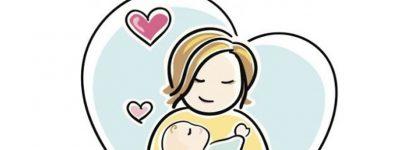 Semana-de-la-lactancia-materna-2-1