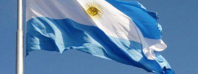 foto_home_bandera_argentina