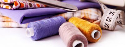 centro-textil