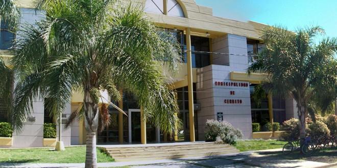 Municipalidad-de-Cerrito-660x330-1