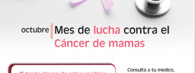 cancer-de-mamas