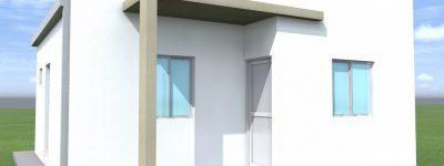 fachada-vivienda