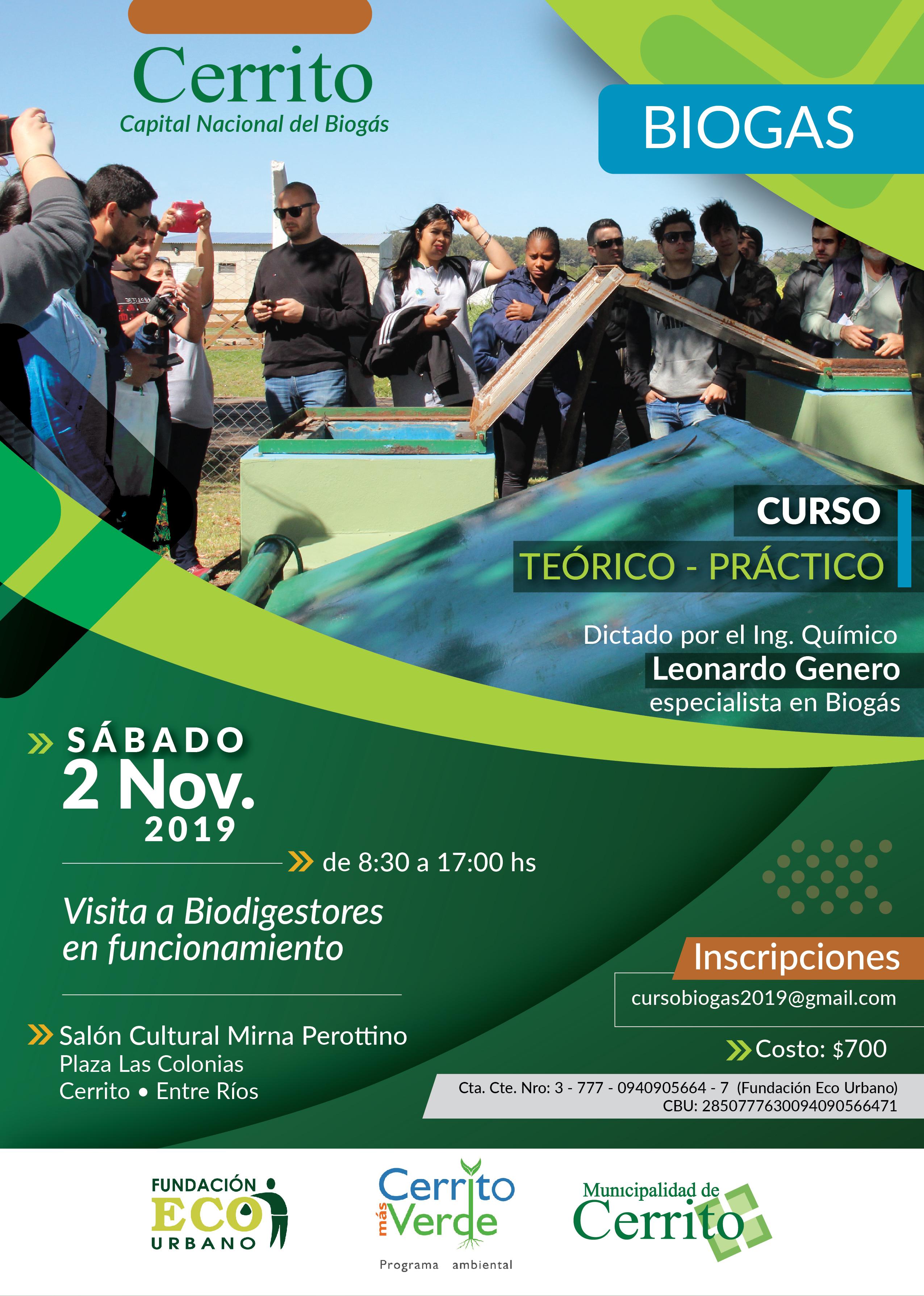 flyer Biogas (2)