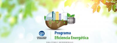 s_Energia