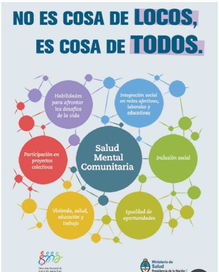 salud mental 4
