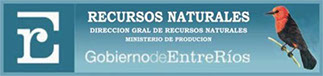 recursos_naturales_er